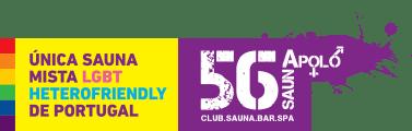 Blog SaunaPolo56