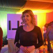 Kiki Pais de Sousa – A história de vida de uma mulher trans portuguesa