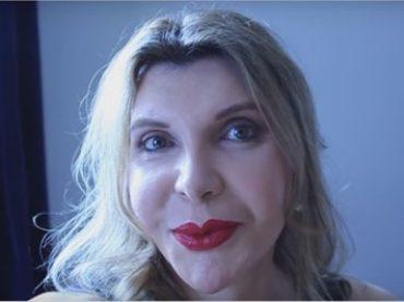 Conheça a transexual que rompeu as barreiras de preconceito se tornou uma referência