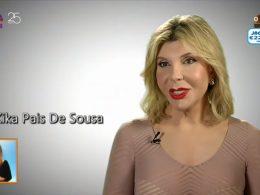 À CONVERSA' SEM TABUS: SER TRANSEXUAL