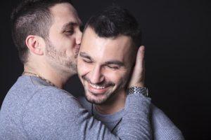 Pedro: um rapaz normal, como é que pode ser homossexual?