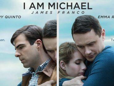 """""""O Meu Nome É Michael"""". Conheça o filme"""