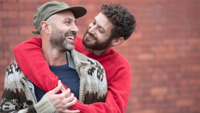Gay lifestyle: mito ou realidade?