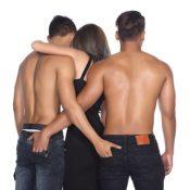 Algumas experiências que todos os gays deveriam experimentar