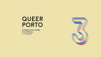 Queer Porto 3: conheça os premiados