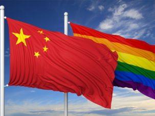 China ainda luta contra preconceito