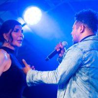 Fotos e vídeos dos Prémios Arco-Íris 2018 – Parte 1